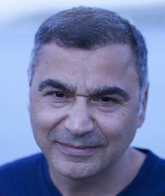Photo of Kadir Sözen