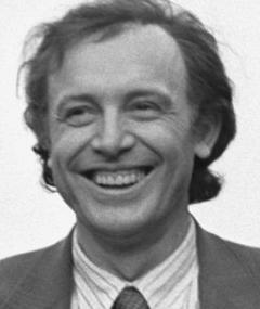 Photo of Innokentiy Smoktunovsky