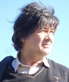 Photo of Dejan Vrazalic