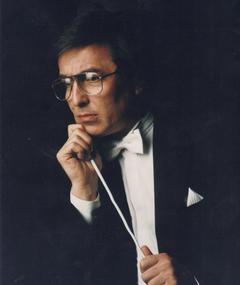 Photo of Zoran Andric