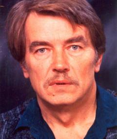 Photo of András Kozák