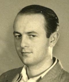 Photo of Zoltán Farkas