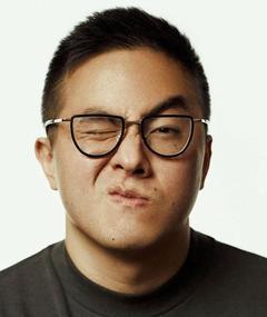 Photo of Bowen Yang
