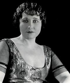 Photo of Paulette Duval