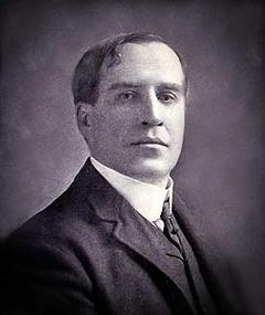 Photo of Owen Frawley Kildare