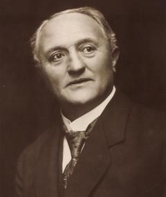 Photo of Wilhelm Diegelmann