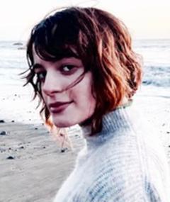 Photo of Lisa Malloy