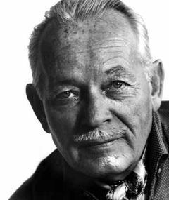 Photo of John B. Goodman