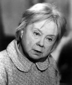 Gambar Mariya Barabanova