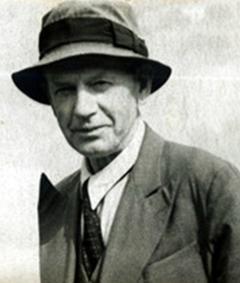 Gambar Vladimir Yegorov