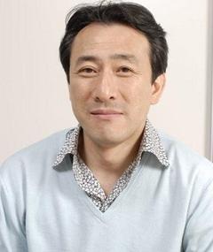 Photo of Lee Bong-Ou