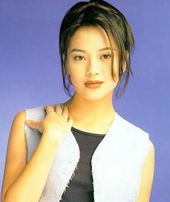 Photo of Winnie Lau