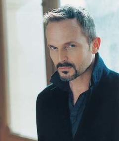 Photo of Miguel Bosé