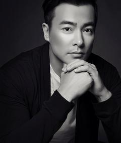 Gambar Yu Bo