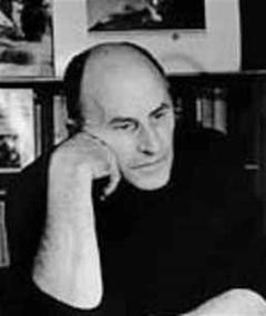 Photo of Gerhard Rosenfeld