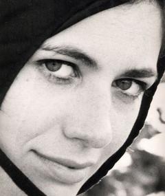Photo of Monique Messine