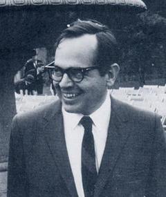 Photo of Carl Lerner