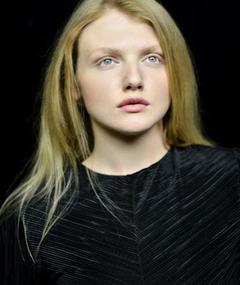 Photo of Jessica Piccolo Valerani