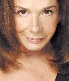 Photo of Ana María Picchio