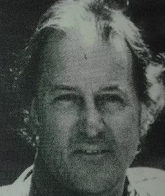 Photo of Silvano Ippoliti