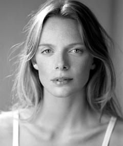 Photo of Ingrid Sophie Schram