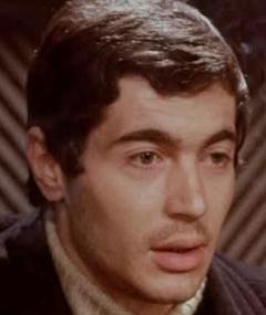 Photo of Luigi Antonio Guerra