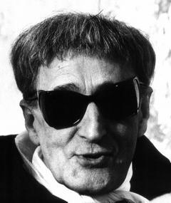 Photo of Angelo Novi
