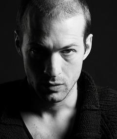 István Téglás adlı kişinin fotoğrafı