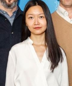 Photo of Wang Yue