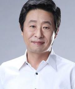 Photo of Lee Dae-yeon