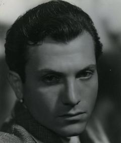 Photo of Sennuccio Benelli