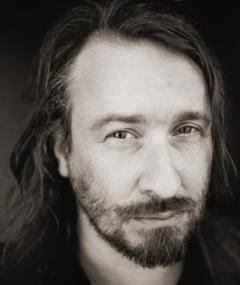 Photo of Alexander Hacke