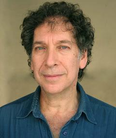 Allan Kolman adlı kişinin fotoğrafı