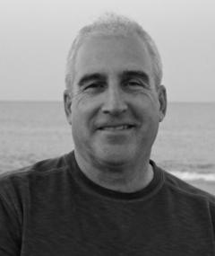 Photo of Don Cohen