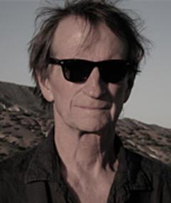 Photo of Ed Bowes