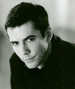 Photo of Adam Trese