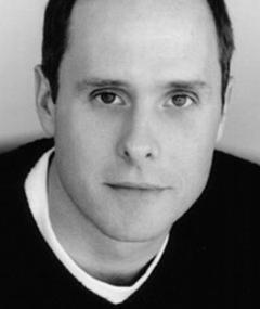 Paul Schulze adlı kişinin fotoğrafı