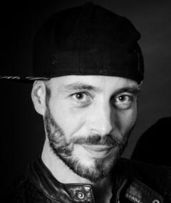 Photo of Maxime Catteloin