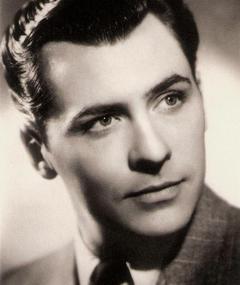 Photo of Roger Duchesne