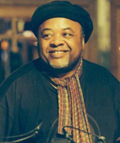 Photo of Jeff 'Tain' Watts