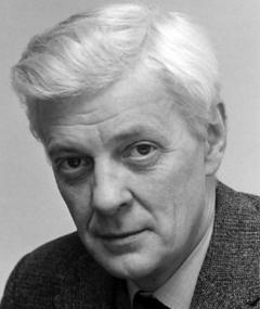 Photo of Frank Sundström