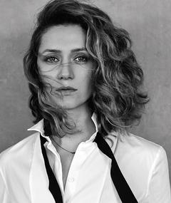 Photo of Viktoriya Isakova