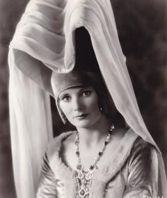 Photo of Dorothy Davis