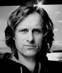Photo of Jens Lien