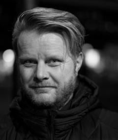 Foto di Ginge Anvik