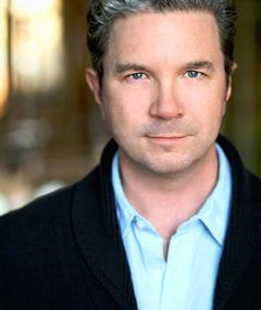 Photo of Paul Hewitt