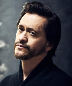 Gambar Clifton Collins Jr.