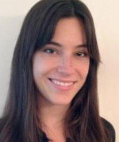 Photo of Michelle Sterzovsky