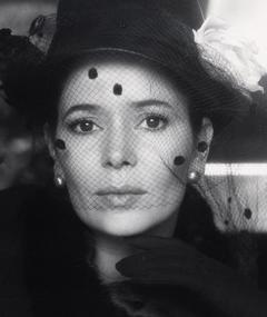 Photo of Marie-José Nat