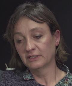 Photo of Isabel Meier
